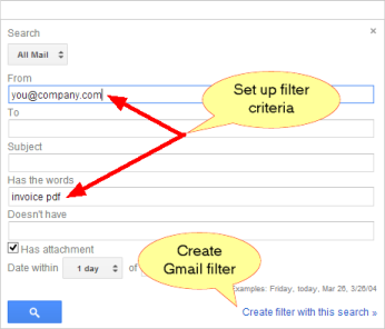 gmail_filter_sm