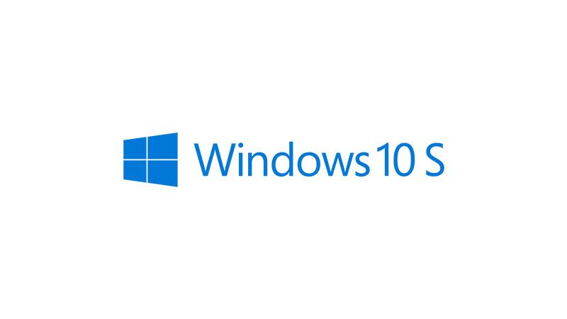 Windows_HMC_1920_logo_img