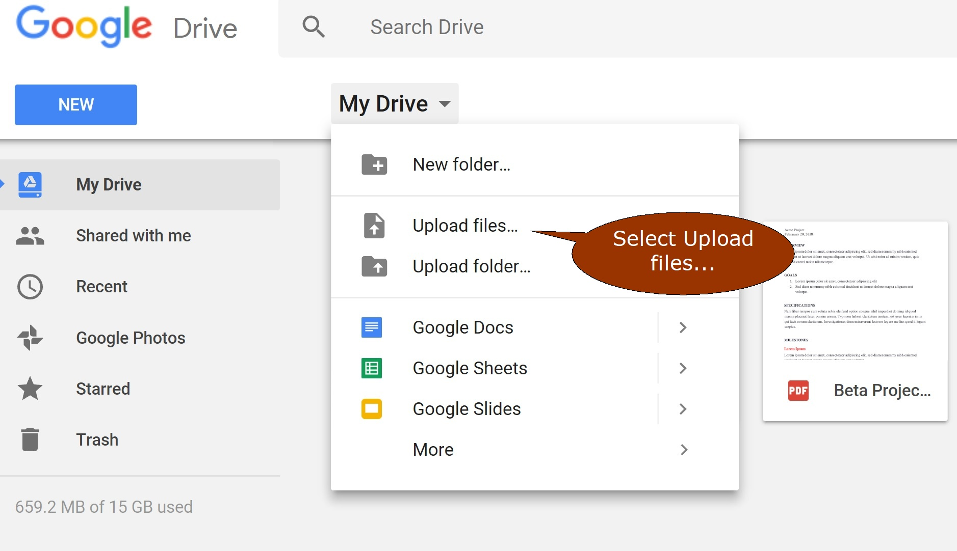 Google_drive22