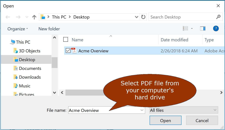 Google_drive33