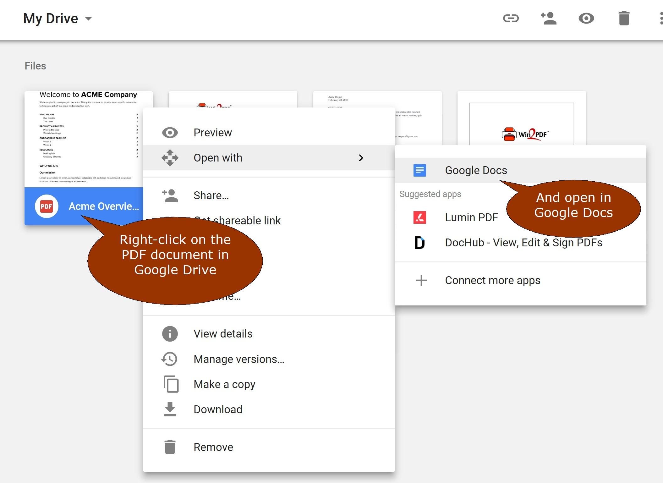 Google_drive44
